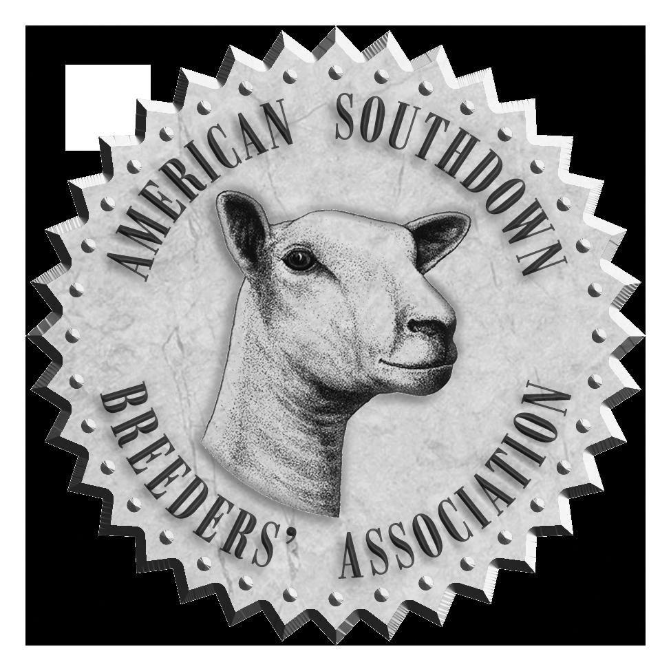 American Southdown Breeders' Association